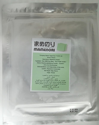 Mamenori Green 88gm