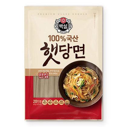 Korean Vermicilli 1kg