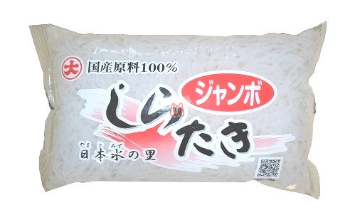 Tokuyo Shirataki 350gm