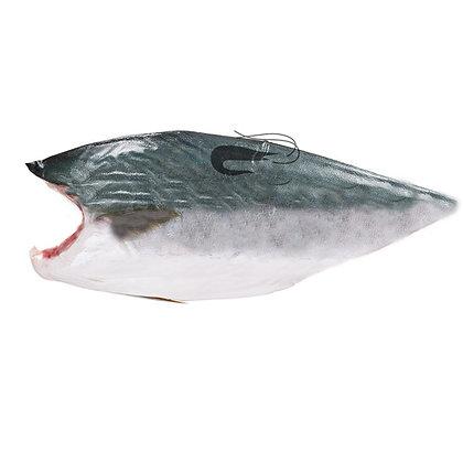 Hamachi Fillet 2-3kg