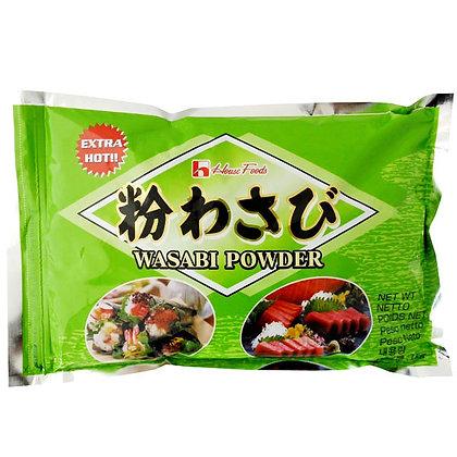 Konawasabi Extra Hot 1kg