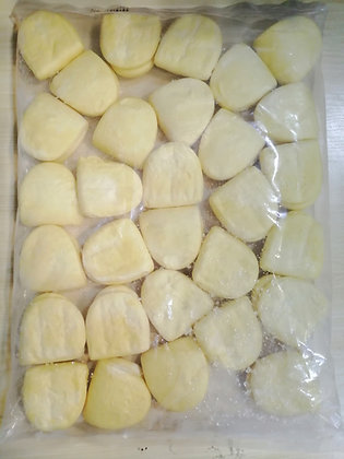 Taraki Bun Yellow 900gm