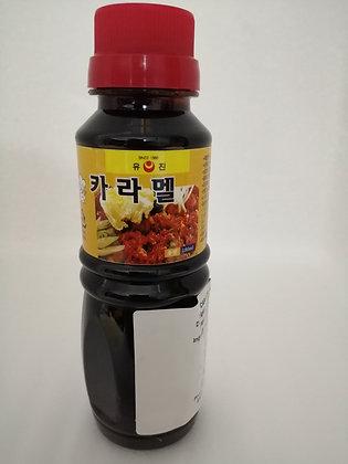 Caramel Sauce 180ml