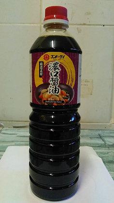 Fundodai Koikuchi Shoyu 1ltr