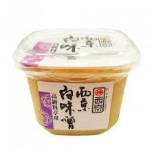 Saikyo Miso Tsubu 1kg