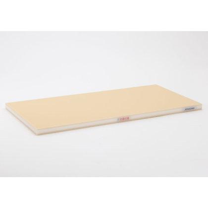 Chopping Board Sashimi/Maki