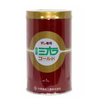 Miora Gold 1kg