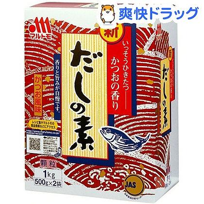 Dashinomoto Kuruyu 1kg