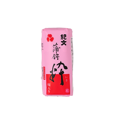 Kamaboko Red 220gm