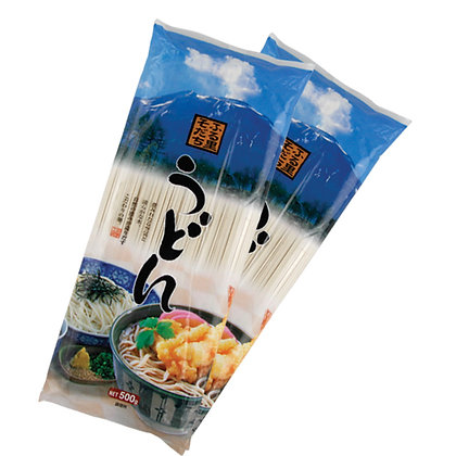 Dried Udon 500gm