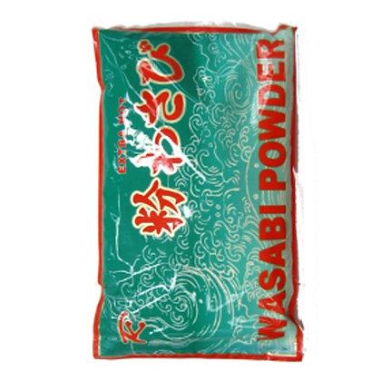 Konawasabi  Japan 1kg
