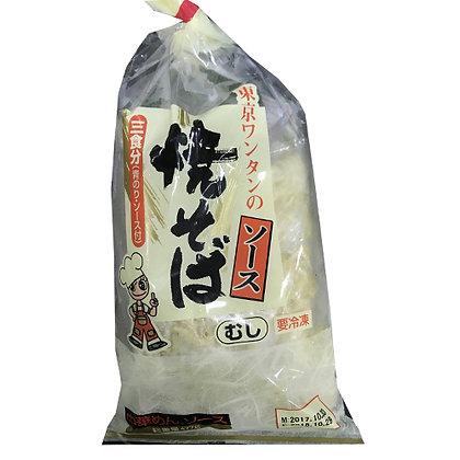 Sauce Yakisoba 500gm