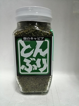 Watatanabe Tonburi 280gm