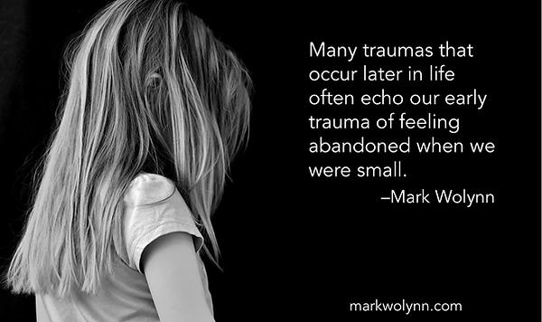 Mark Wolynn's trauma pic.png