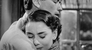 """The enchanting """"Roman Holiday"""" has new life with its 4K restoration"""