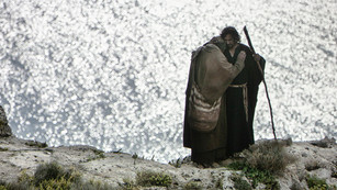 """Risen"" blends mystery and faith in the story of Yeshua (Jesus)"