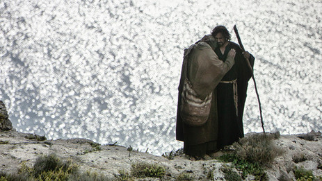 """""""Risen"""" blends mystery and faith in the story of Yeshua (Jesus)"""