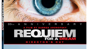 """20th Anniversary Director's Cut:  """"Requiem for a Dream"""" makes a 4K appearance - Oct. 13"""