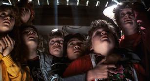 """The Goonies"" – Childhood favorite gets a 4K boost from Warner Bros."