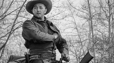 "Warner Archive delivers the goods with unconventional Western ""Blood on the Moon"""