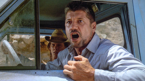 """Calling all 'Tremors"""" fans: You need Arrow Video's 30th-anniversary edition"""