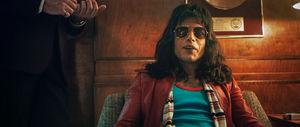"""It's Raimi Malek for the win in """"Bohemian Rhapsody"""""""