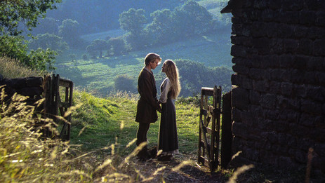 """From Germany with love – """"The Princess Bride"""" on 4K Ultra Disc"""