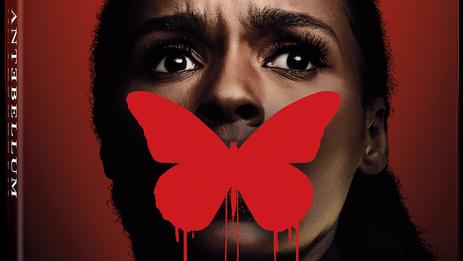 Horror thriller Antebellum arrives on 4K – Nov. 3