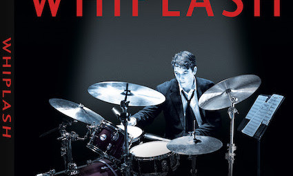 """Damien Chazelle's """"Whiplash"""" gets the right tempo in 4K - Sept. 22"""