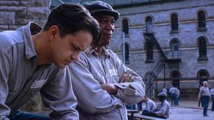 """King's best – """"The Shawshank Redemption"""" – gets 4K upgrade"""