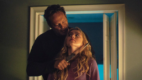 """Freaky"" delivers a lot of horror, and a chunk of heart"