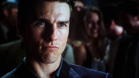 """Crowe's """"Jerry Maguire"""" inspired the career of another filmmaker – A personal journey"""