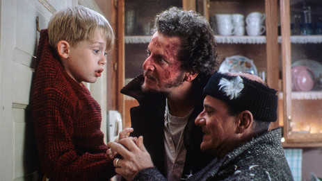 """Fox favorite """"Home Alone: 30th Anniversary Edition"""" makes it to 4K Ultra HD"""