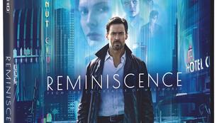 "Warner's ""Reminiscence"" gets a surprise 4K Ultra HD release -(digital) 10/1 (disc) 11/9"
