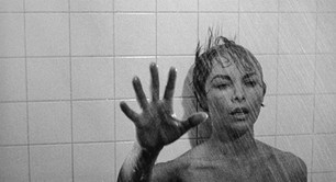 """""""Psycho's"""" terrorizing shower sequence comes alive in 4K"""