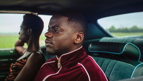 """Filmmakers explore the voices of """"Queen & Slim"""""""