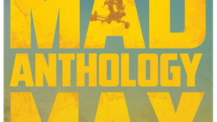 """OFFICIAL: George Miller's """"The Mad Max Anthology"""" will arrive on 4K Ultra HD – Nov. 2"""