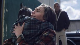 "Kevin Costner and Diane Lane propel the redemptive drama ""Let Him Go"""