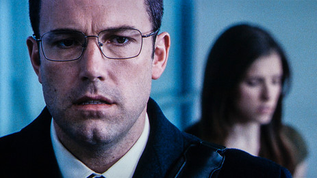 """""""The Accountant"""" delivers action and surprise"""