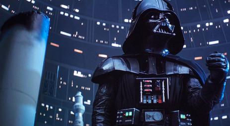 "Disney+ 4K streaming ""Star Wars: The Empire Strikes Back"""