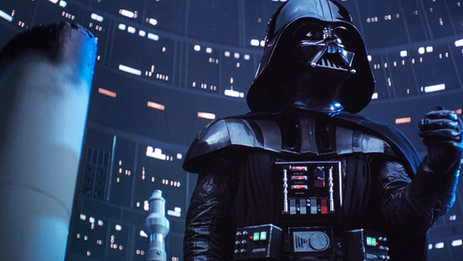 "Disney+ 4K streaming ""Star Wars: The Empire Strikes Back"""