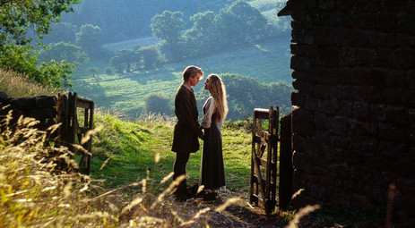 "From Germany with love – ""The Princess Bride"" on 4K Ultra Disc"