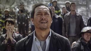 """""""Godzilla"""" 2014 stomps over to 4K Ultra HD"""