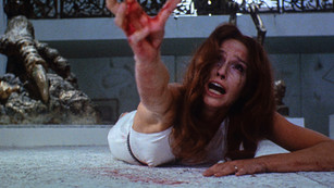 """Arrow Video scores again with Dario Argento's """"The Bird With the Crystal Plumage"""""""
