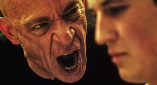 """Sony jazzes up ""Whiplash"" in 4K Ultra HD"