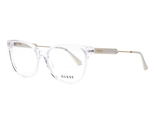 GUESS Ref.6738