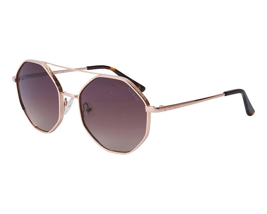GUESS Ref.6739