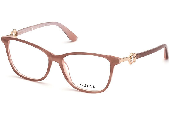 GUESS Ref.7629
