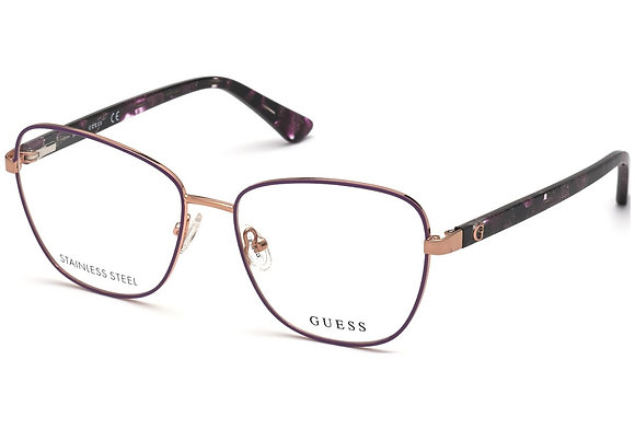 GUESS Ref.7613