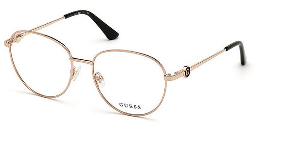 GUESS Ref.7396
